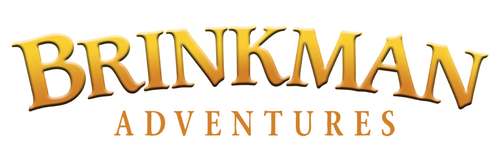 Brinkman Adventures Blog